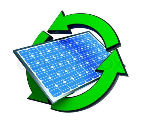 What Are The Advantages And Disadvantages Of Using Green Energy Sources Go Green Home